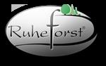 Waldbestattung im RuheForst Vorholz